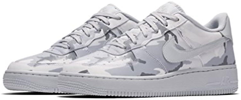 homme / femme de nike force air force nike 1 lv8 (gs) filles fashion baskets 820438 différents styles à la mode gn29761 marée chaussures liste ec1835
