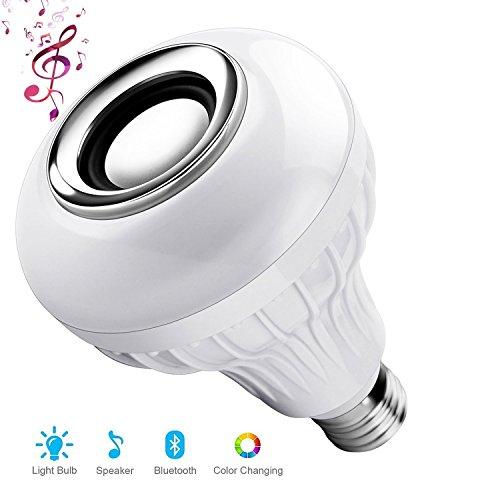 led-light-bulb-with-integrated-bluetooth-speakersunnysam-bluetooth-music-bulb-e27-led-light-30-6w-10