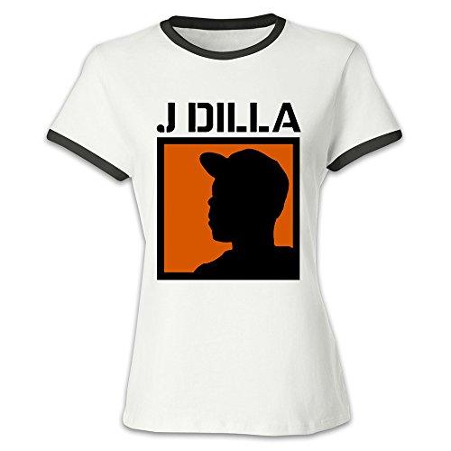 alonk-t-shirt-femme-noir-xxl