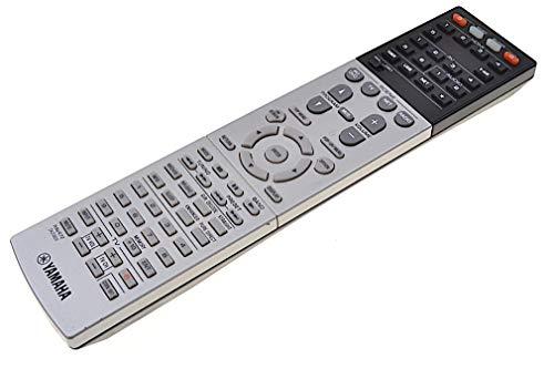 Yamaha Remote Control - Buyitmarketplace co uk