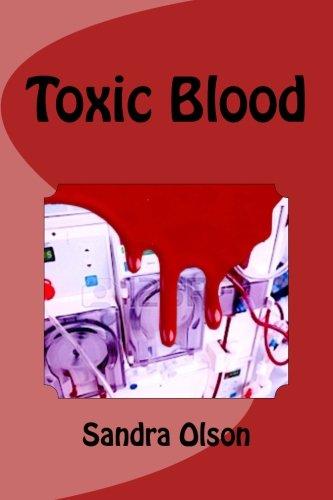 Toxic Blood