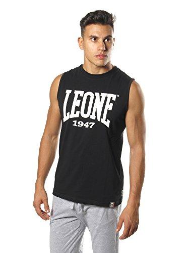Zoom IMG-2 leone 1947 sport fight activewear