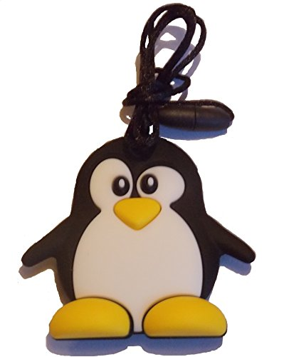 chuchumz-chewelry-sensory-chews-for-children-with-autism-adhd-who-need-to-chew-bite-or-fidget-pengui