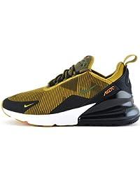 buy popular 1722f 8d631 NIKE Air Max 270 Kjcrd (GS), Chaussures de Running Compétition garçon