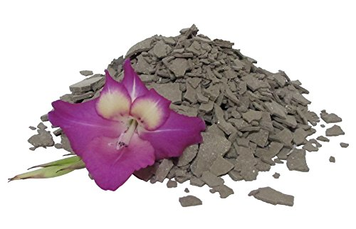 Saharashop 25 kg Ghassoul/Rhassoul Wascherde Granulat