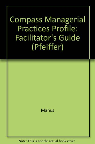 compass-managerial-practices-profile-facilitators-guide