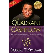 Le quadrant du cashflow (Nouvelle édition )