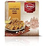 Maiyas Special Mysorepak, 250g