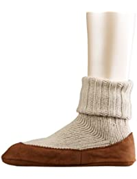 FALKE Damen Socken 47479 Cottage Sock Homeshoe