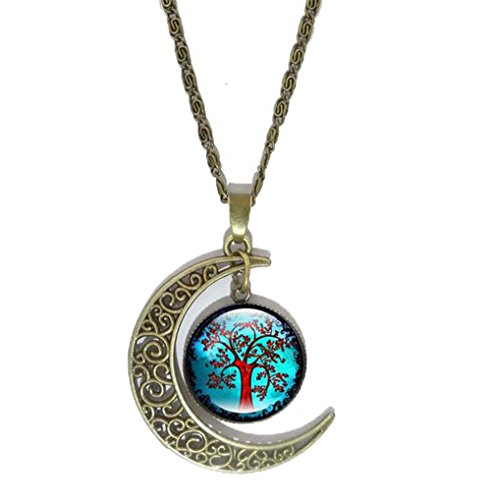 fengteng-moon-time-gemstone-necklace-life-tree-glass-moon-crescent-pendant-necklace