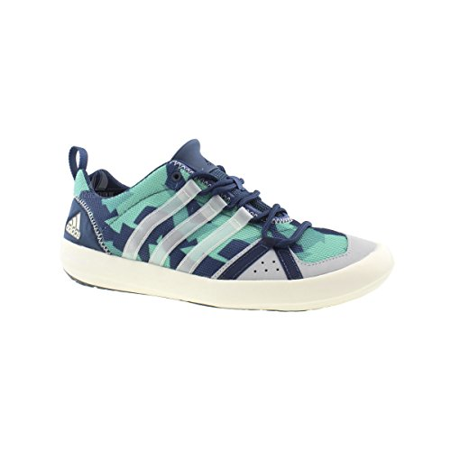 aef7b882644f Adidas sailing the best Amazon price in SaveMoney.es