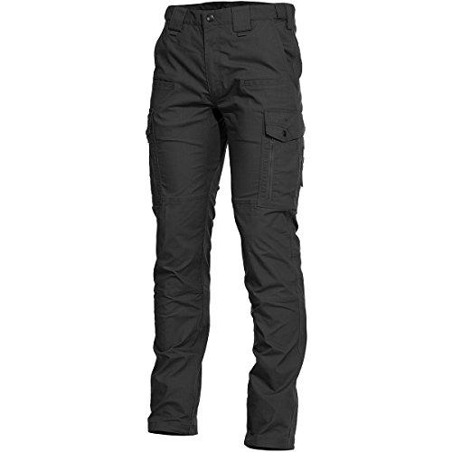 Pentagon Ranger 2.0 Pant 34W x 32L Black (Herren Pant Ems)