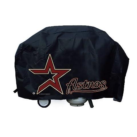 MLB Economy Grill Coque, Houston Astros, taille unique