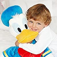 Donald Duck Extra Large Soft Toy