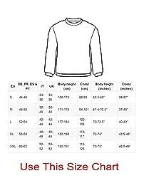 Labrador Breed Dog Unisex Men's Women's Jumper Sweatshirt Pullover Grey All Sizes