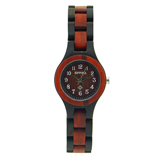 neuf-montre-en-bois-de-santal-pour-femme-infinity-design-a-quartz-analogique-w123a