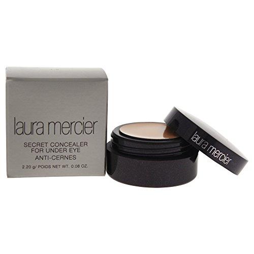 Laura Mercier CLM09703 Correcteur en Crème 2,20 ml