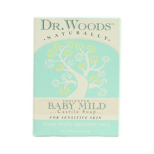 dr-woods-bar-soap-baby-mild-unscented-525-oz-by-dr-woods