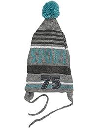 Jungen Winter Mütze CZ 045