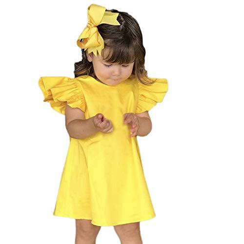 Vestiti carnevale per bambina fiore ragazze abiti vestito costume principessa balletto tutu abito danza floreale danza body a maniche tinta unita ginnastica festa di compleanno fantasia moda qinsling