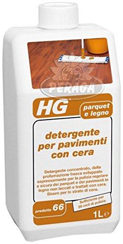 hg-detergente-per-pavimenti-con-cera-1-l