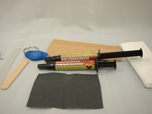 repair-kit-for-chipped-scratched-natural-artificial-stone-marble-granite-corian-grey-white-black-cre
