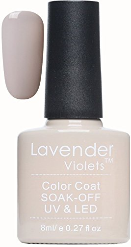 lavender-violetsr-uv-led-gel-nail-polish-soak-off-gel-polish-8ml-for-nail-art-designs-manicure-at-ho