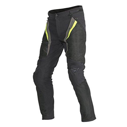 Dainese 175508163146 pantaloni, 46