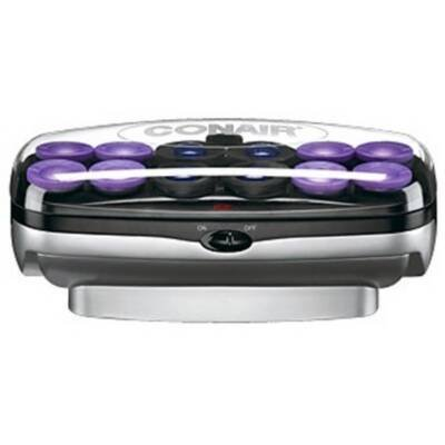 conair-chv14jx-instant-heat-jumbo-and-super-jumbo-hot-roller-ceramic-plate-ac-supply-powered-by-cona