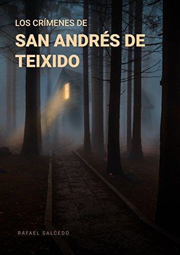 Los crímenes de San Andrés de Teixido