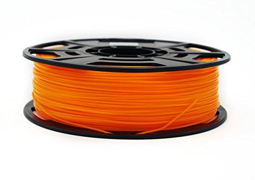 Kaiser-Tech-Filament-Pla-pour-imprimante-3D-1-KgABS-175-mm3-mm-haute-qualit-pour-Couleurs-Assortis