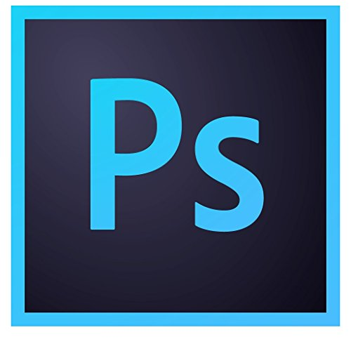 adobe-photoshop-creative-cloud-12-month-license-pc-mac-download