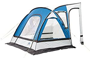 Sunncamp Vision Xl lightweight Caravan Awning 2011: Amazon ...