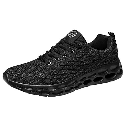 Gold Kids Shoe Cover (KERULA Sneakers, Men's Sneakers Ultra Lightweight Breathable Athletic Running Walking Casual Shoes Fashion Day Perforated Slip on Offroad Sport Sneaker füR Damen & Herren)