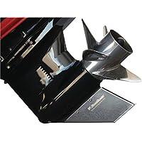 Megaware KeelGuard 5346190Pantalla Mercruiser Inboard/Fuera borda Mantenimiento Suministro