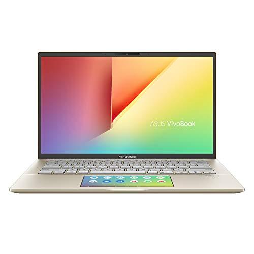ASUS VivoBook S14 S432FL-EB074T - Portatil de 14