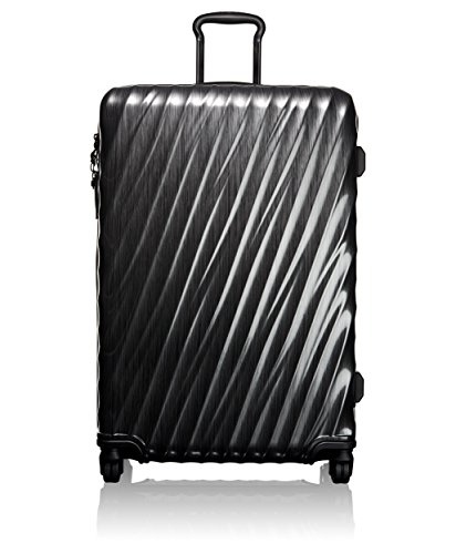 tumi-19-degree-polycarbonate-koffer-fr-lngere-reisen-85l-schwarz-228669