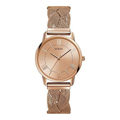 Guess W1143L3 Reloj de Damas