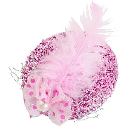 Ropa de descanso para niñas Señora y el niño en polvo de mariposa y flor en forma de Flor Funda con tapa de diseño de plumas de marina con una perla decorativa con diseño de costura para camisetas de diseño de los Minnesota Timberwolves adornos para