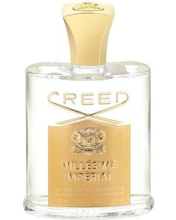 Creed Millesime Imperial Fragrance Spray - 120ml/4oz -