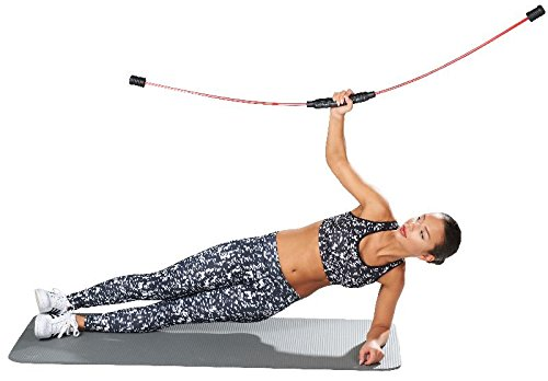 Trendy Sports &Amp; – Body Bars