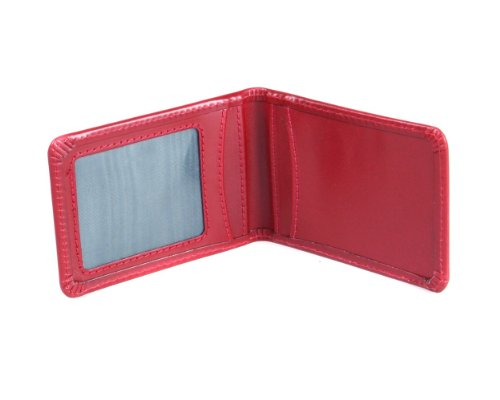 sagebrown-red-bridle-travel-card-wallet