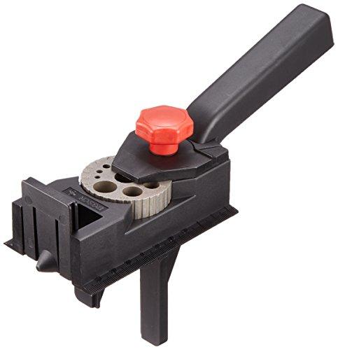 Bosch Pro Dübelbohrlehre