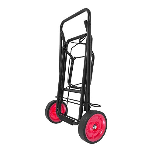 treues p-62146 Camping und Festival Trolley -
