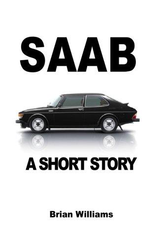 saab-a-short-story