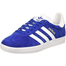 e773a718d00 Amazon.es  zapatillas casual adidas - Azul