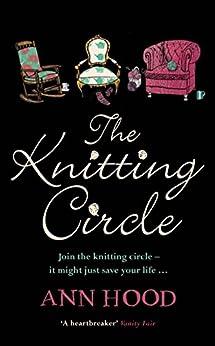 The Knitting Circle by [Hood, Ann]