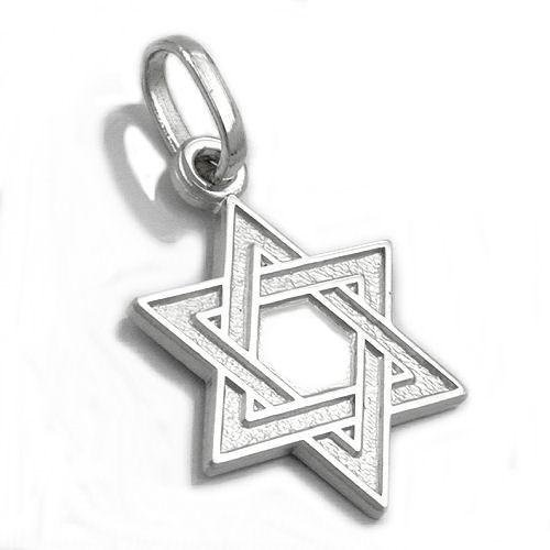 pendant-star-of-david-silver-925