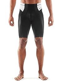 Skins Herren Tri 400 Shorts