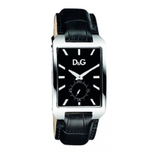 Dolce Gabbana Men's Watch DW0772